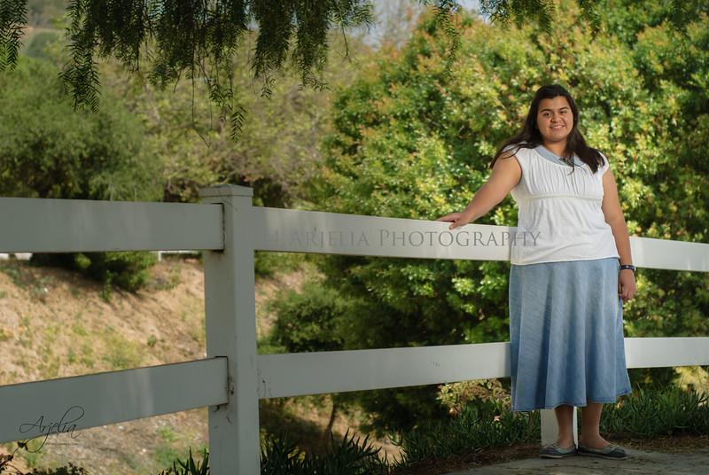 2014 Senior Rebecca-0097.JPG