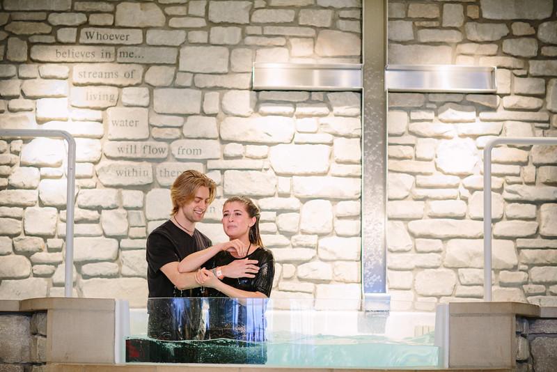 Spring Baptism 2015 COLOR-204.jpg