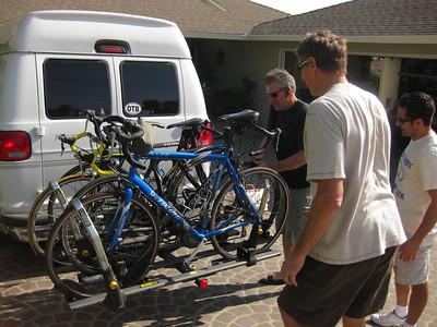 11-2008-Tour of 3 Parks Utah