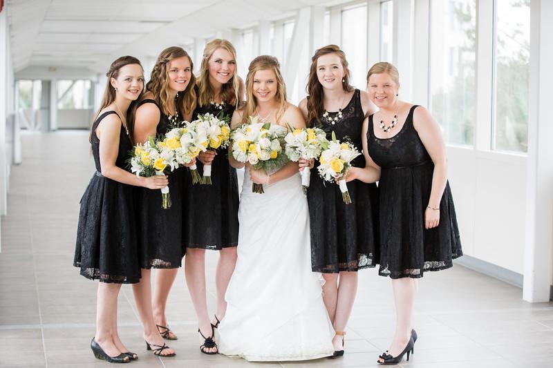 2015_HerrickWedding_3 - Wedding Party_026.jpg