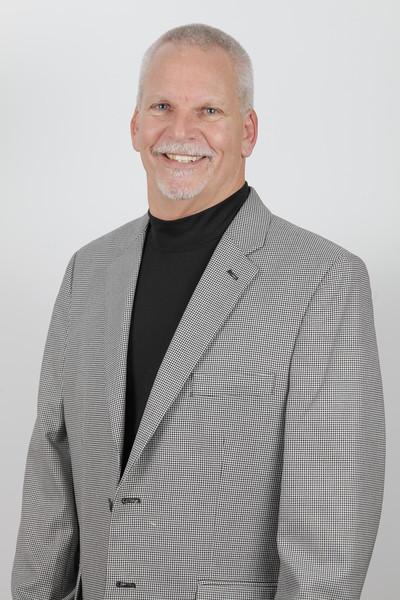 Randy Bortles Head Shoot 1-29-16