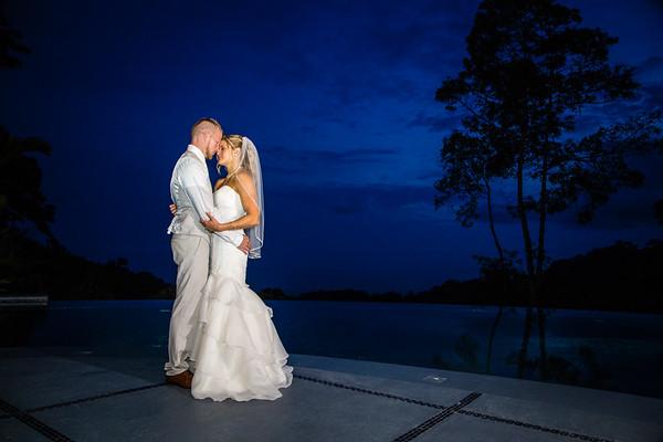 wedding-4-Portfolio-166.jpg