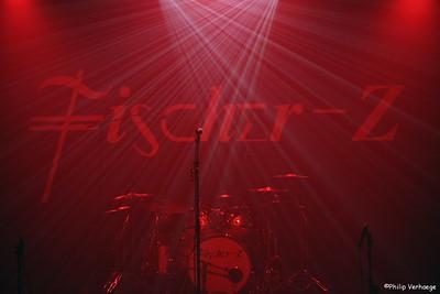 2018-05 I FISCHER-Z