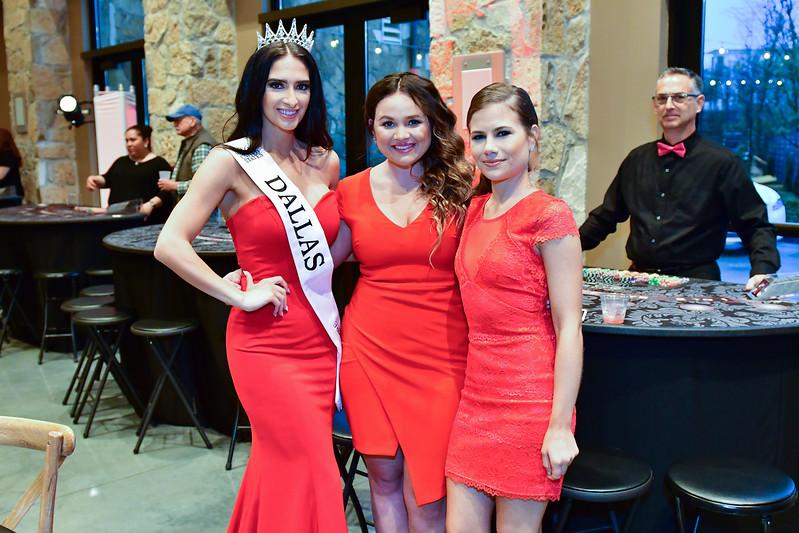 Feb 22_2018 Casino Royale (68 of 406).jpg