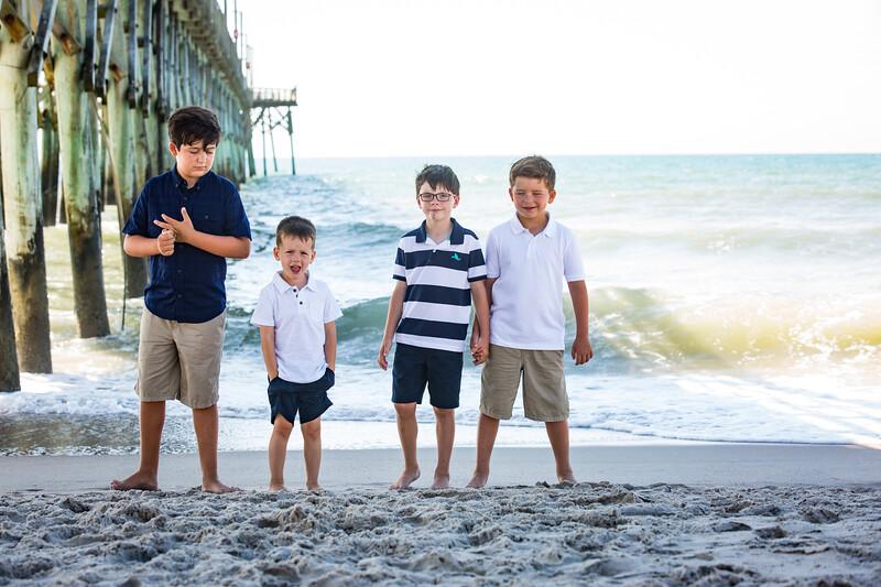 Family photography Surf City NC-320.jpg