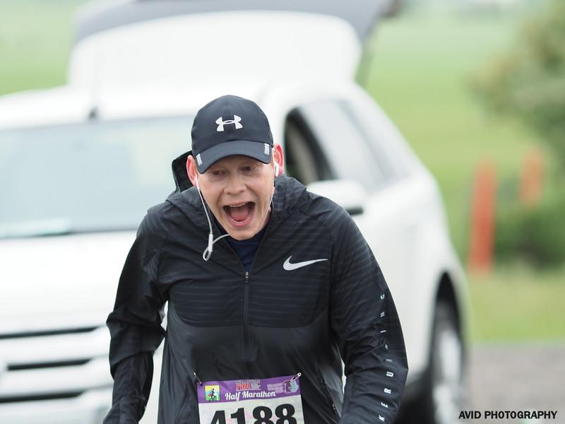 Millarville Marathon 2018 (240).jpg