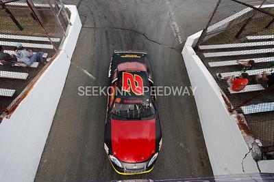 May 28 NASCAR Racing