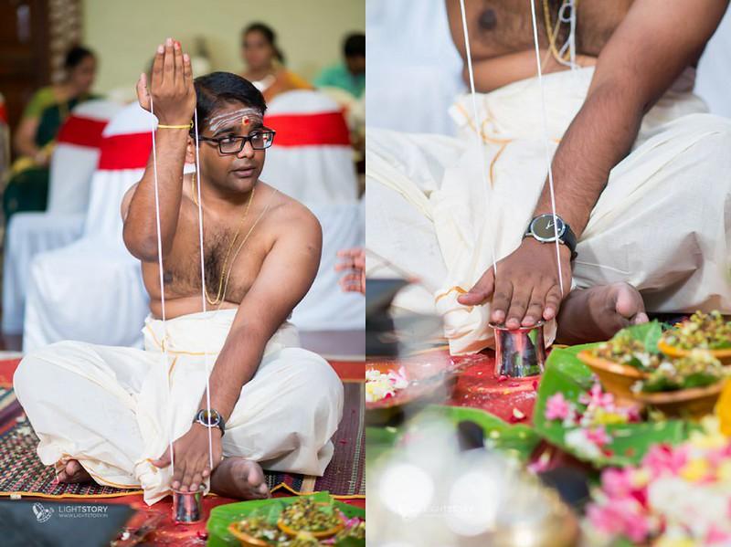 Bangalore-Wedding-Ganjam-brahmin-Sowmi-Ashwin-lightstory-10.jpg