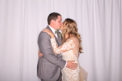 Kaylee & Mikey's Wedding