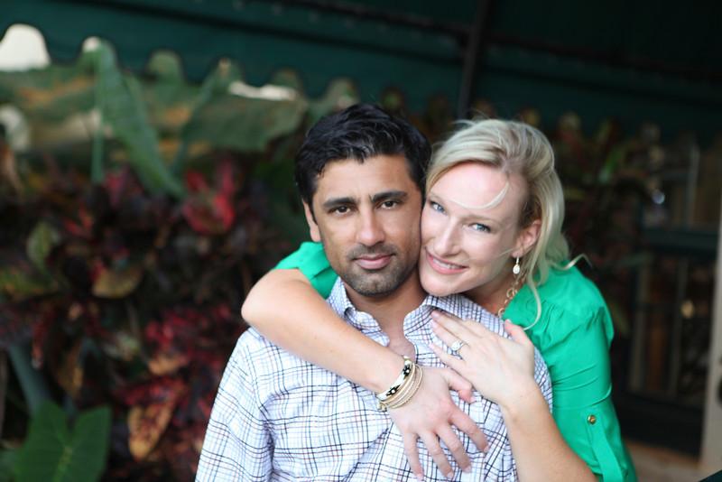 20110717Sarah and ManishIMG_6970-Edit-2.jpg