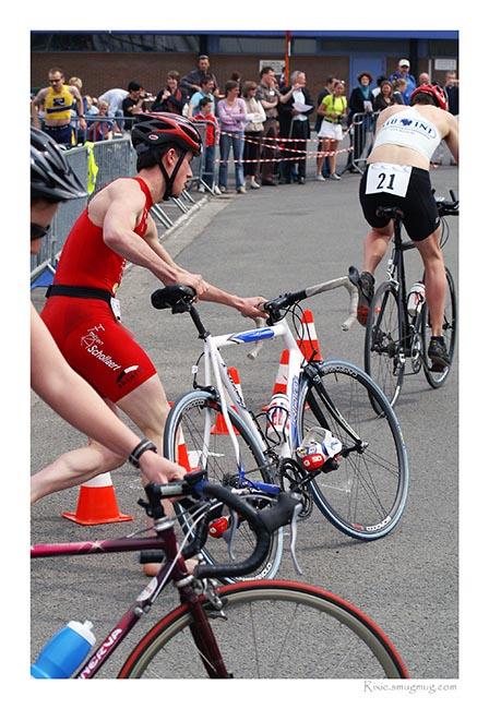 TTL-Triathlon-041.jpg