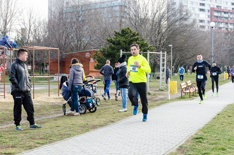 Kuchajda2kolo2018-114.jpg