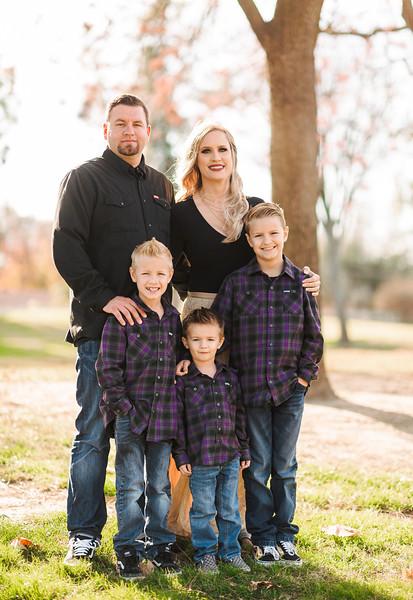 Alexandria Vail Photography Dart Family105.jpg