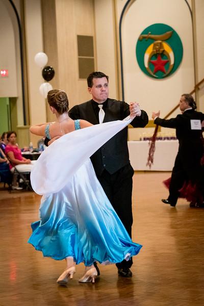 RVA_dance_challenge_JOP-6021.JPG