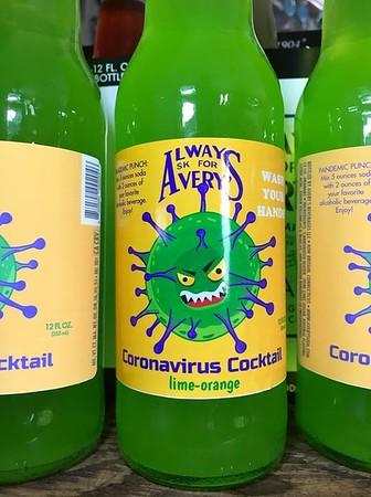 AverysSodaCoronavirusCocktail