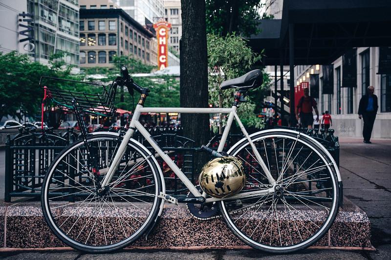 Bike gold helmet Chi sign.jpg