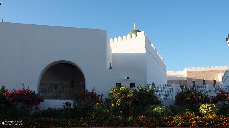 Al Wakeel Mosque-Muscat.jpg
