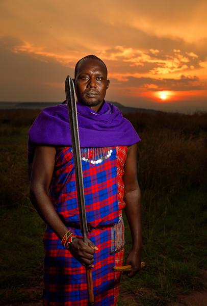 Kenya_PSokol_0619-3310-Edit.jpg