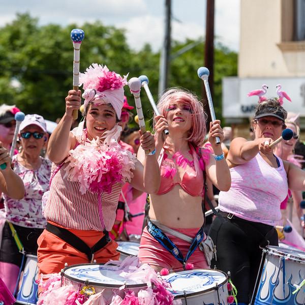 2019-06-22_Mermaid_Parade_2457.jpg