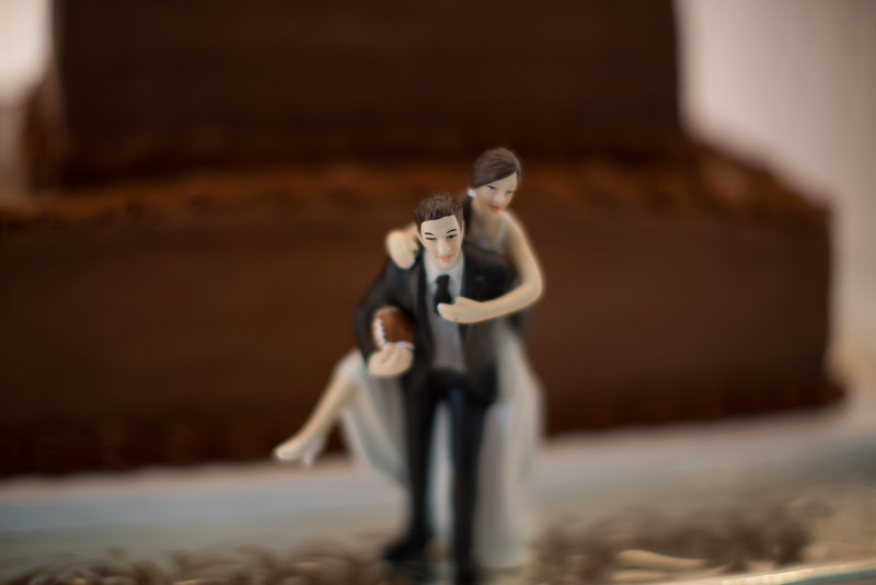 0819_Josh+Lindsey_Wedding.jpg