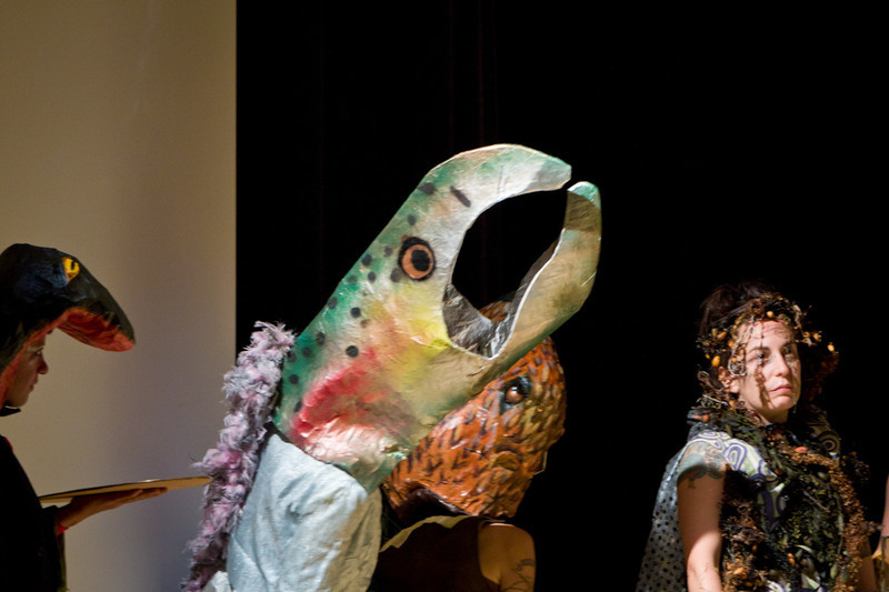 20111016 Water - Gold Fish Play-2.jpg