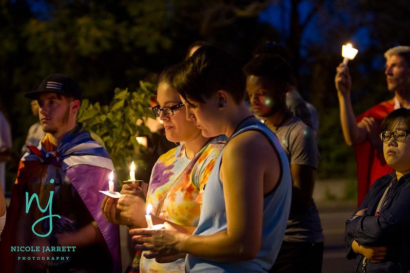 Candlelight Vigil Web-8515.jpg