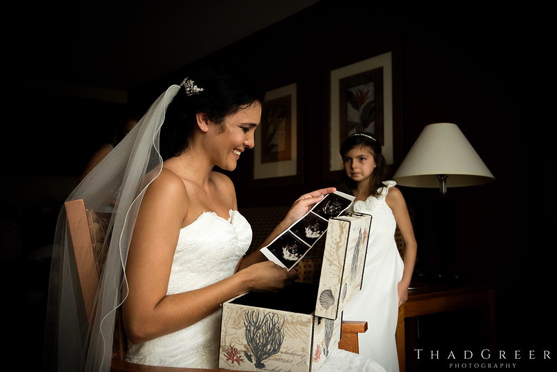 Danielle-Brandon-Wedding--4288-Edit.jpg