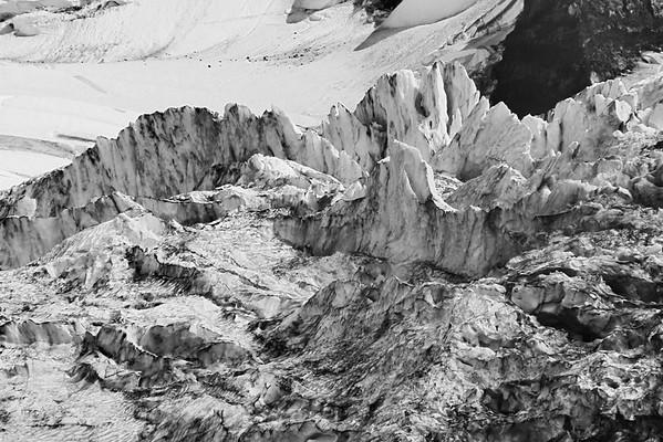Heliotrope Ridge 2016