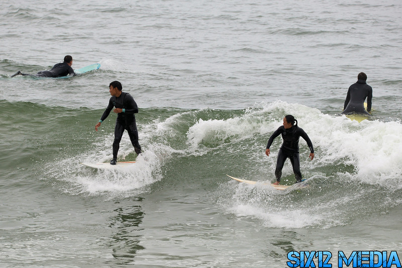 Gladstones Surf-33.jpg
