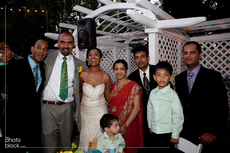 20110703-IMG_0428-RITASHA-JOE-WEDDING-FULL_RES.JPG