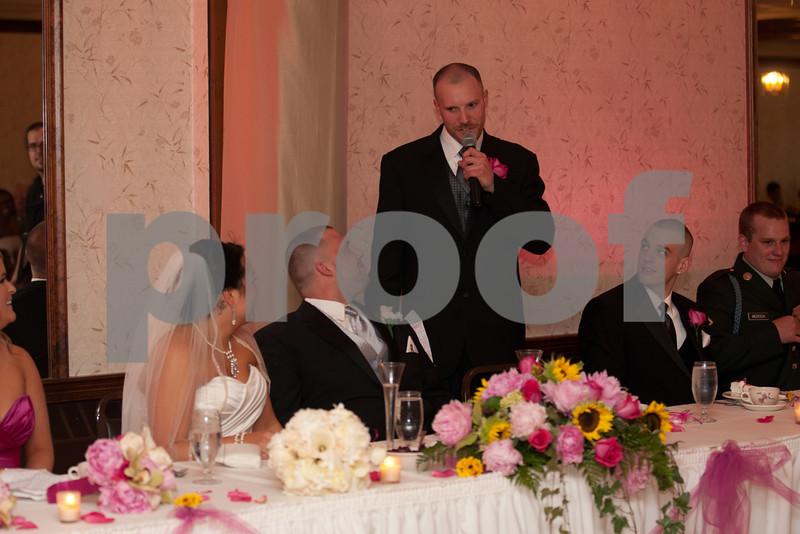 Mizioch Wedding-696.jpg