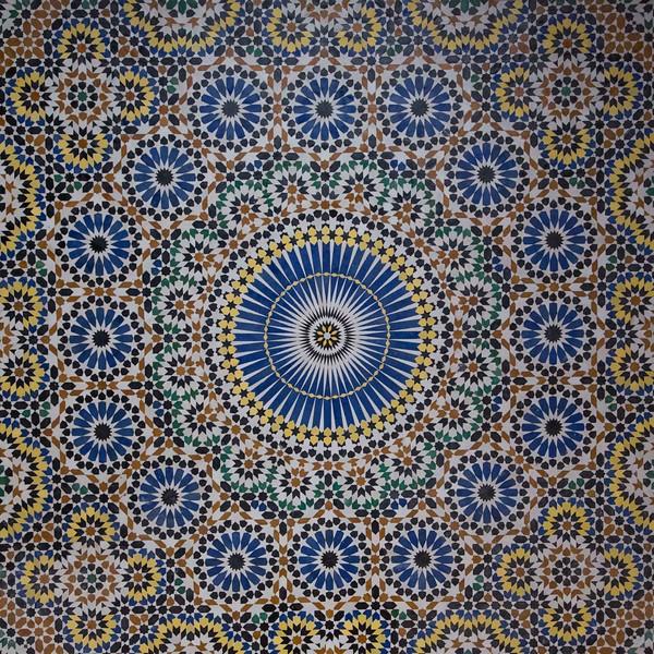 160923-035043-Morocco-9383.jpg