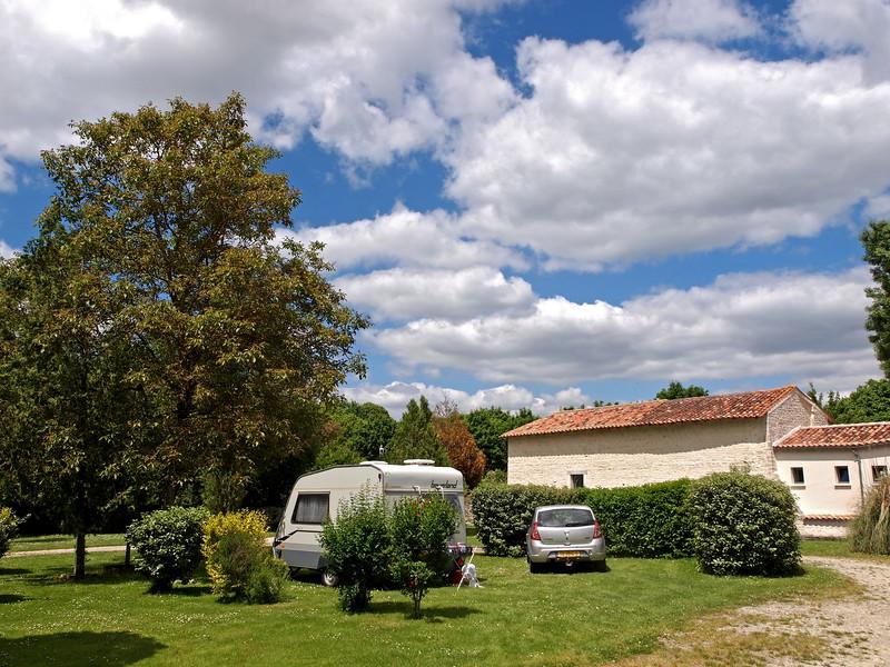 Dampierre-sur-Boutonne 21-05-15 (76).jpg