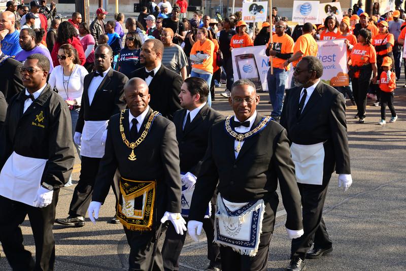 MLK March N (155).JPG