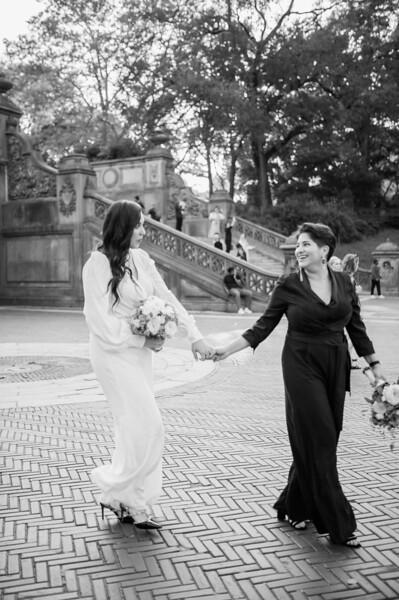 Andrea & Dulcymar - Central Park Wedding (121).jpg