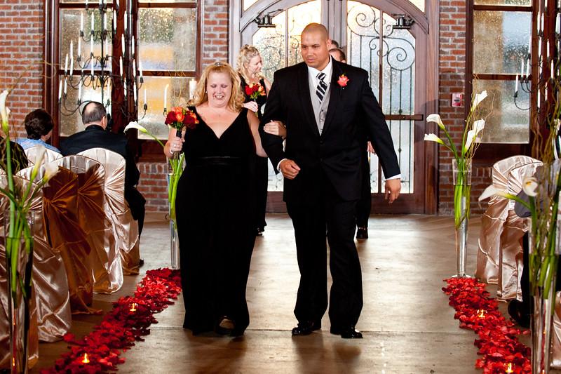 Jim and Robyn Wedding Day-261.jpg