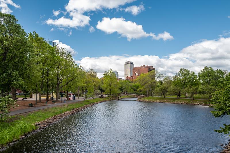 Boston-203.jpg