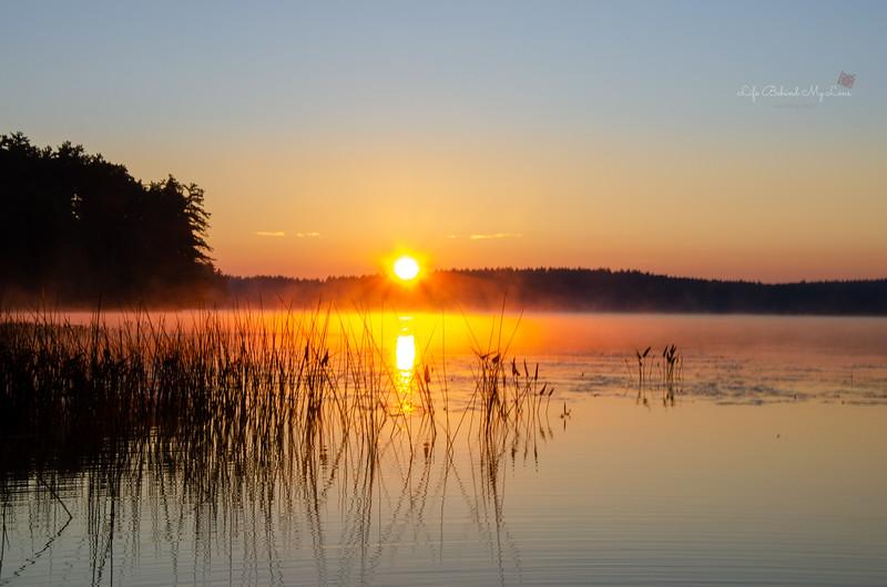 20200627-sunrise6.28.3.jpg