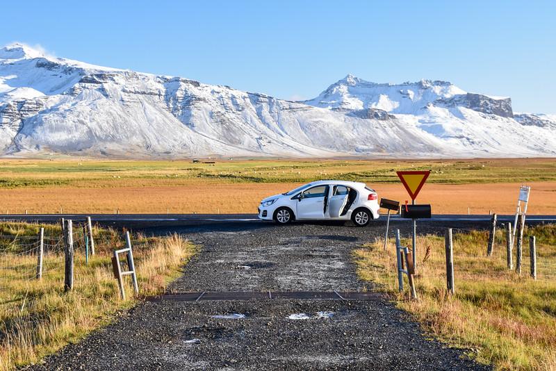Iceland_2015_10_03_11_08_30.jpg