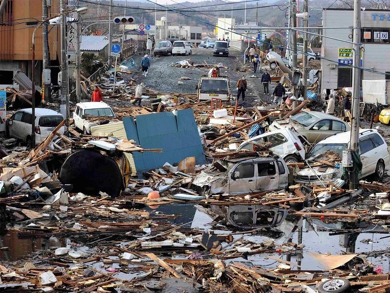 JapanEarthquake2011-280.jpg