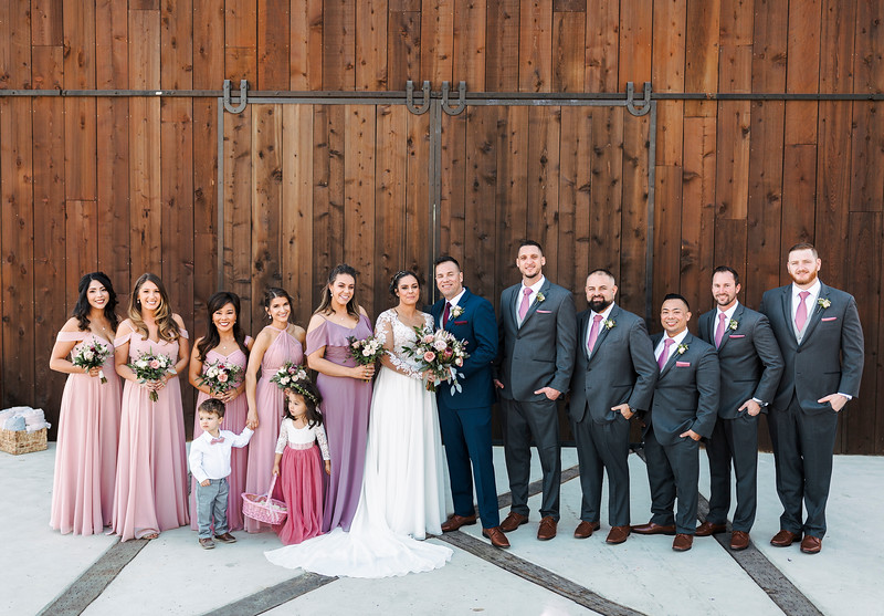Alexandria Vail Photography Wedding Taera + Kevin 362.jpg