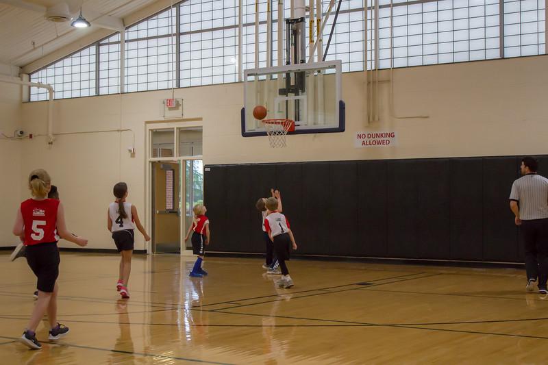 Basketball 2020-90.jpg
