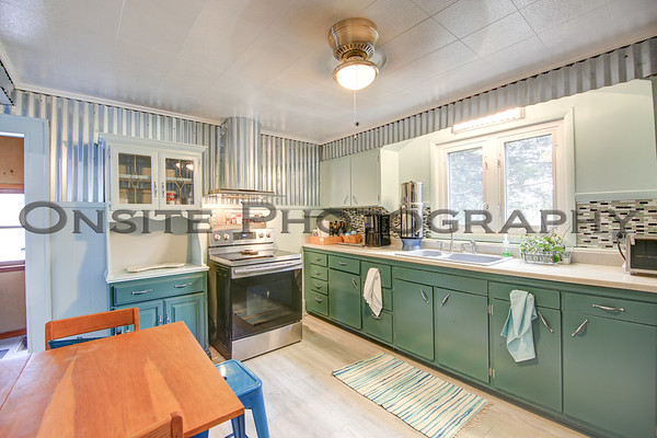514 3rd Ave N