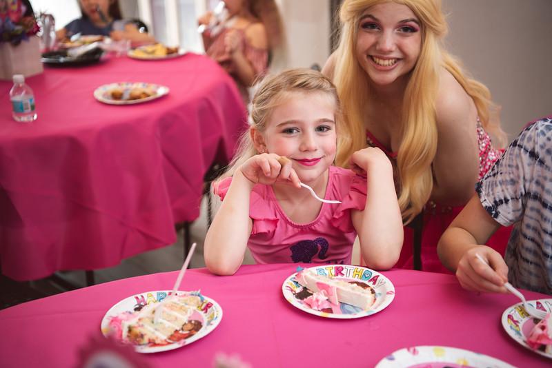 2020-0104-delaney-barbie-party-153.jpg