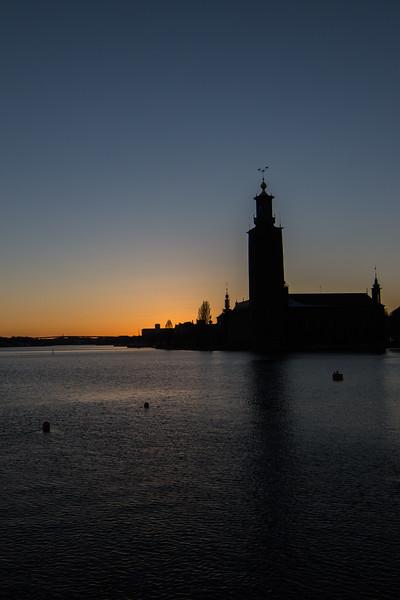 Stockholm_March_2015-467.jpg
