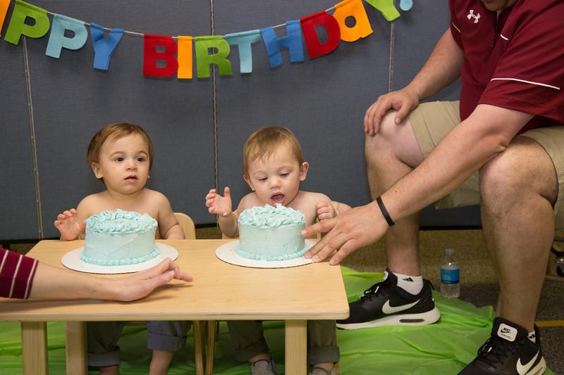 Twins_Birthday-9060.jpg