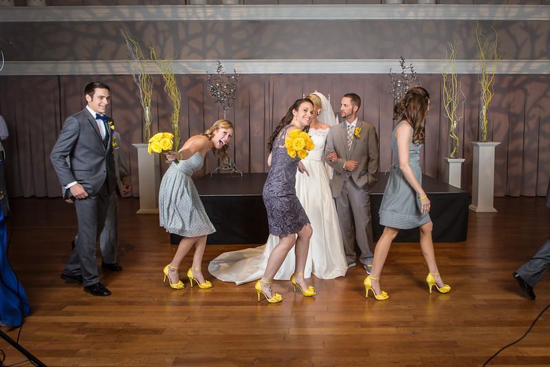 Wedding - Thomas Garza Photography-423.jpg