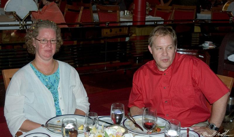 Geek Cruise Day 5 DSC_0365 from raw files.jpg