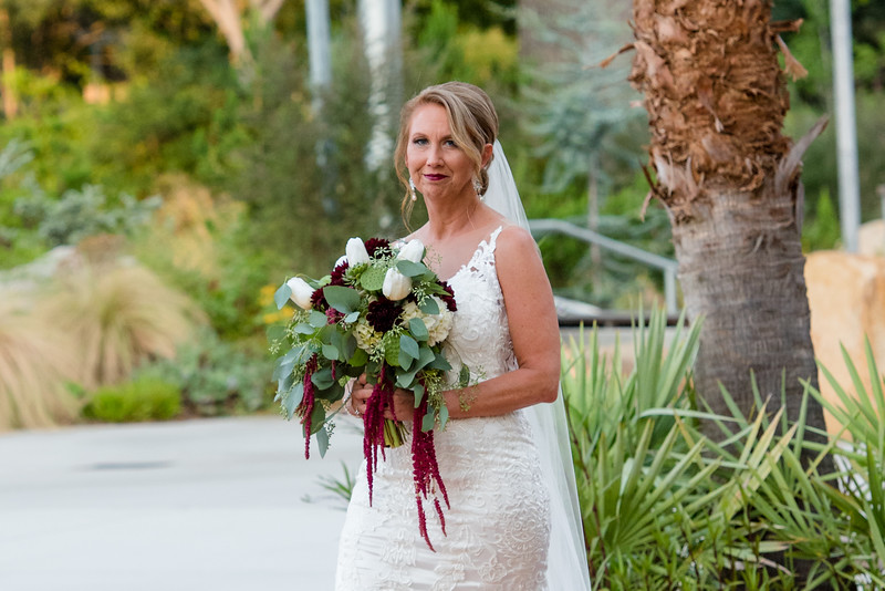 2017-09-02 - Wedding - Doreen and Brad 5866.jpg