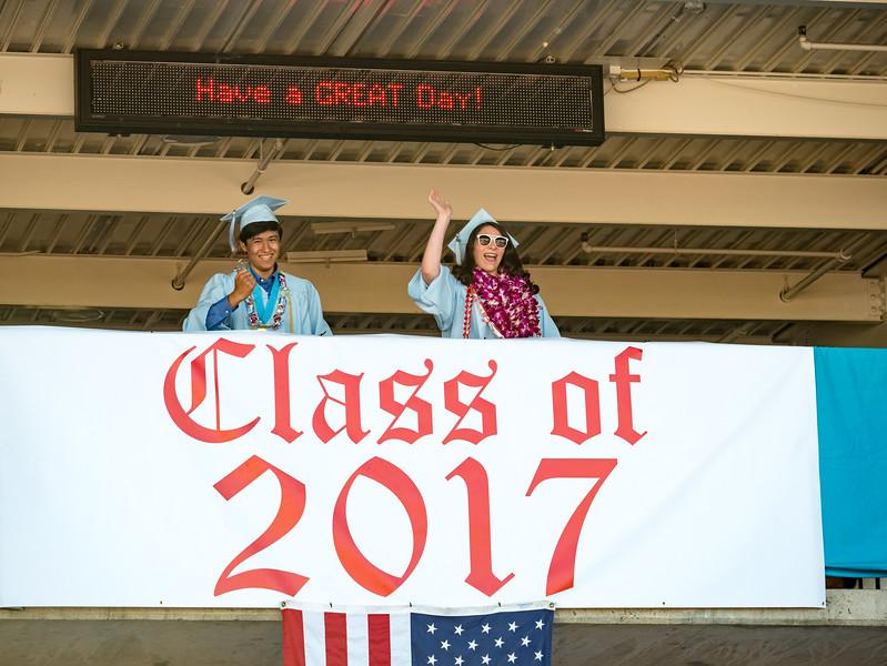 Hillsdale Graduation 2017-85604.jpg